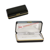 Spinki do mankietów X2 Blogger BOCO066